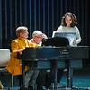 Theatre Auditions Cabaret 2020-9