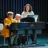 Theatre Auditions Cabaret 2020-8