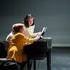 Theatre Auditions Cabaret 2020-2