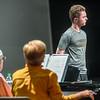 Theatre Auditions Cabaret 2020-19