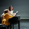 Theatre Auditions Cabaret 2020-1