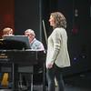 Theatre Auditions Cabaret 2020-13
