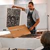Art Jamaal Barber Printmaking Masterclass 2021-18
