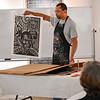 Art Jamaal Barber Printmaking Masterclass 2021-16