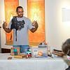 Art Jamaal Barber Printmaking Masterclass 2021-1