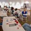 Art Jamaal Barber Printmaking Masterclass 2021-8