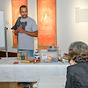 Art Jamaal Barber Printmaking Masterclass 2021-4
