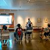 Art Talk Jamaal Barber 2021-9