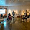Art Talk Jamaal Barber 2021-6