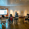 Art Talk Jamaal Barber 2021-15