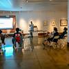 Art Talk Jamaal Barber 2021-1