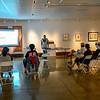 Art Talk Jamaal Barber 2021-7
