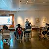 Art Talk Jamaal Barber 2021-16