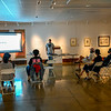 Art Talk Jamaal Barber 2021-5