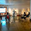Art Talk Jamaal Barber 2021-3