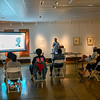 Art Talk Jamaal Barber 2021-17