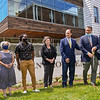 ENVS Chandler Center Dedication 2021-19