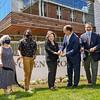 ENVS Chandler Center Dedication 2021-7