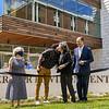 ENVS Chandler Center Dedication 2021-13