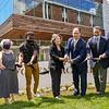 ENVS Chandler Center Dedication 2021-3