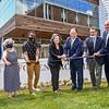 ENVS Chandler Center Dedication 2021-16