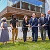 ENVS Chandler Center Dedication 2021-14