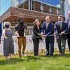 ENVS Chandler Center Dedication 2021-2