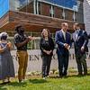 ENVS Chandler Center Dedication 2021-17