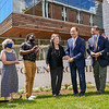 ENVS Chandler Center Dedication 2021-9