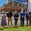 ENVS Chandler Center Dedication 2021-18