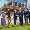 ENVS Chandler Center Dedication 2021-15