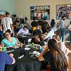Gateway Scholars Senior Dinner 2021-17