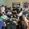 Gateway Scholars Senior Dinner 2021-18