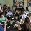 Gateway Scholars Senior Dinner 2021-20