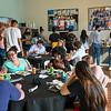 Gateway Scholars Senior Dinner 2021-16