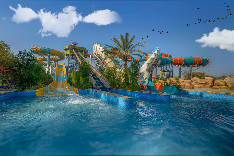 Shanku's-Water-Park-Resort-12-A