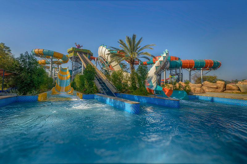 Shanku's-Water-Park-Resort-12
