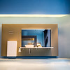 Duravit NYC Showroom 2014