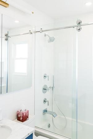 9-2019_McHale Bathroom-3
