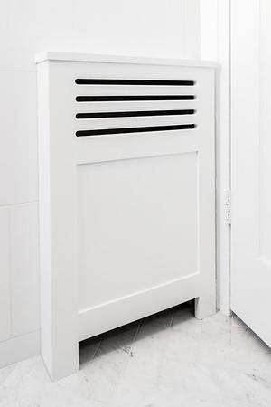 9-2019_McHale Bathroom-11
