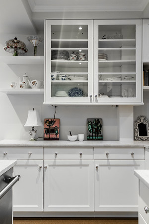 9-2019_Thielen Kitchen-11
