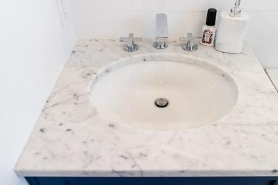 9-2019_McHale Bathroom-8