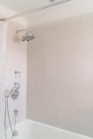 9-2019_Thielen Guest Bath-1