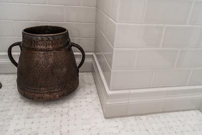 9-2019_Thielen Guest Bath-5