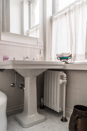 9-2019_Thielen Guest Bath-3