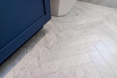 9-2019_McHale Bathroom-10