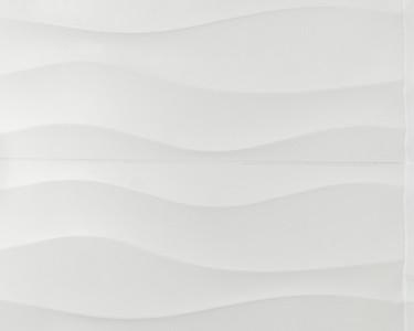 awsbluelightBR_dec2015-10