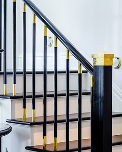 Staircase_ForestAve_ Rye_March2017-7-2