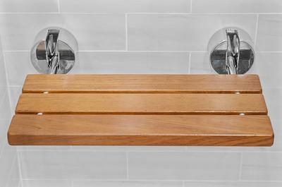 8-2020_Bathroom_Downing St_ETGC-89