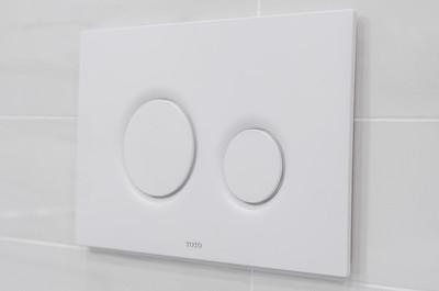 8-2020_Bathroom_Downing St_ETGC-109
